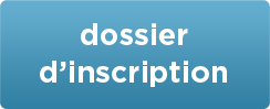 dossierinscription