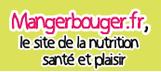 manger-bouger