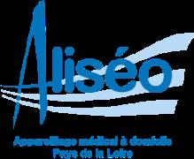 Aliséo