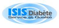 Logo isidiabete